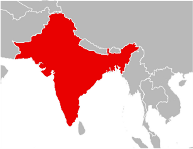 File:Federation of India (TNE).png