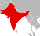 Federation of India (Twilight of a New Era)