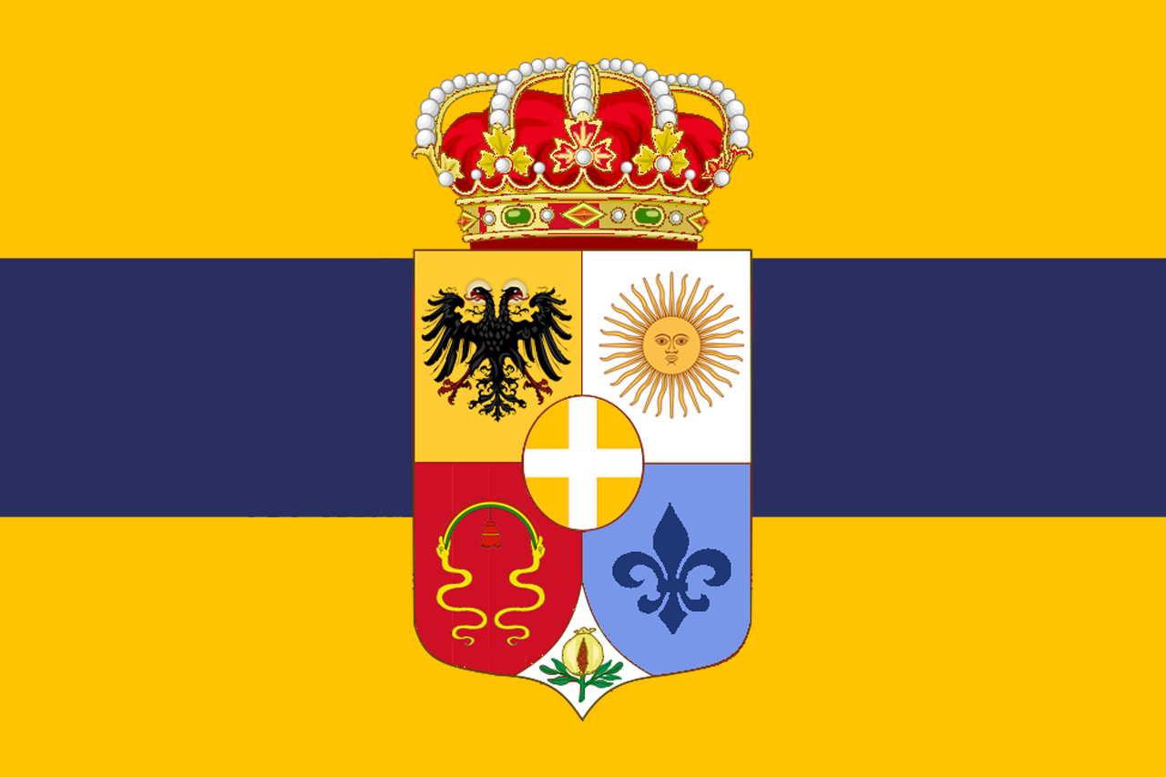 Image - Inca Flag Proposal.png | Alternative History ...