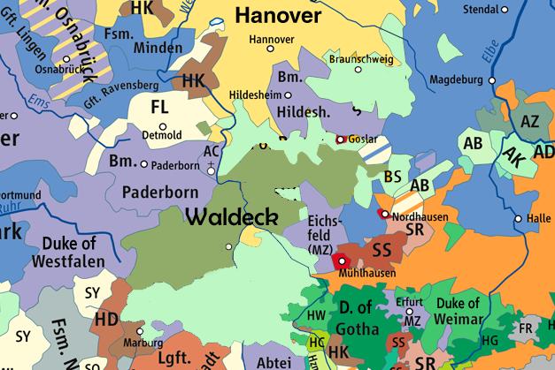 File:Waldeck's second enlargement.png