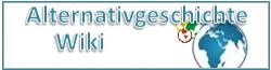 Alternativgeschichte-Wiki
