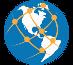 Alternatywna Historia Wiki