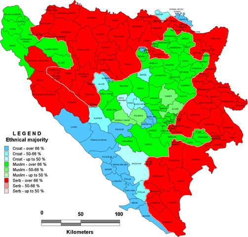 File:Bosniamap.png