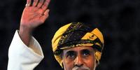 Muhammad al-Rashid (Great Empires)
