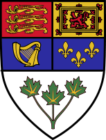 File:Canadian Coat of Arms Shield 1921.png
