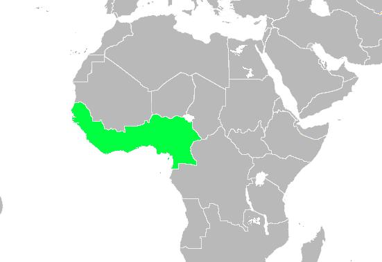 File:Coastal African Republic 1997 (Alternity).png