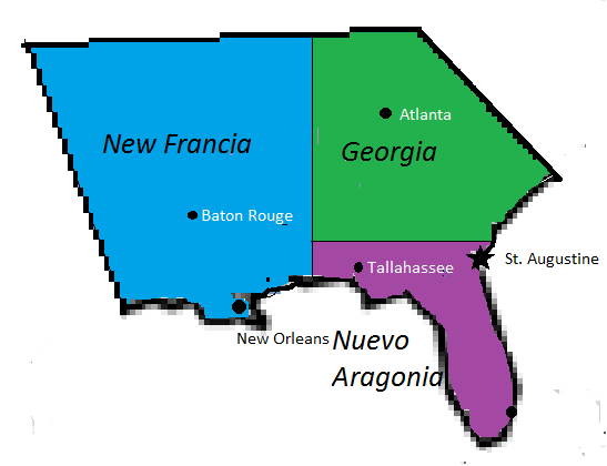 File:Florida Detail until 1894.png