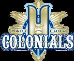 HartColonials