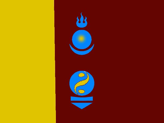 File:Mongol World Flag.jpg