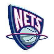 NY Nets