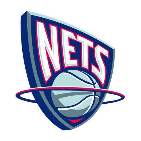 File:NY Nets.jpg