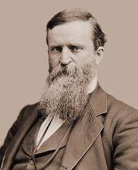 Weaver-James-1870s