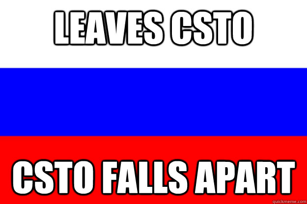 File:Csto.jpg