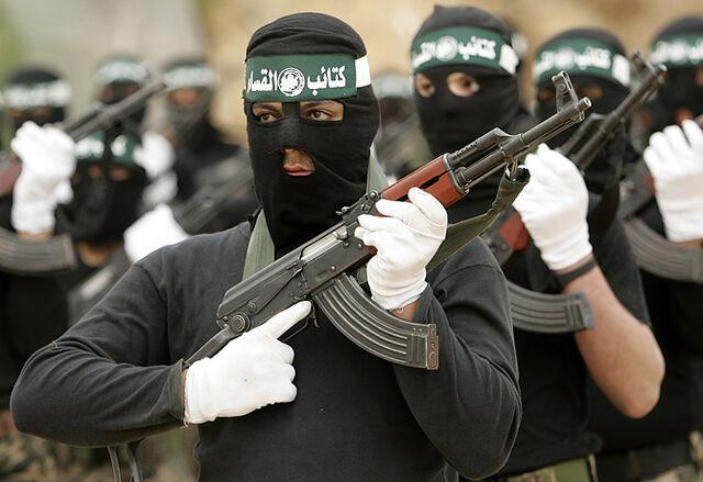 File:Hamas-soldiers.jpg