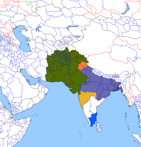 File:Mughal Empire 2000.png