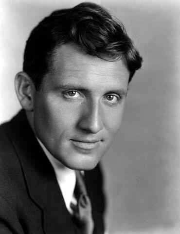 File:Spencer Tracy.jpg
