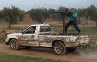 File:77374810001 2065847237001 syrian-gun-truck.jpg