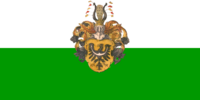 Lower Saxo-Silesian Provincial State
