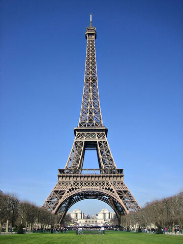 File:Eiffel-tower.jpg