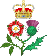 File:Floral Badge of Great Britain.png