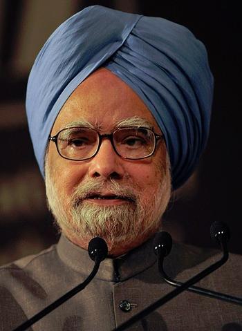 File:Manmohan Singh (Ranjit Singh Lives).png