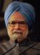 Manmohan Singh (Ranjit Singh Lives)