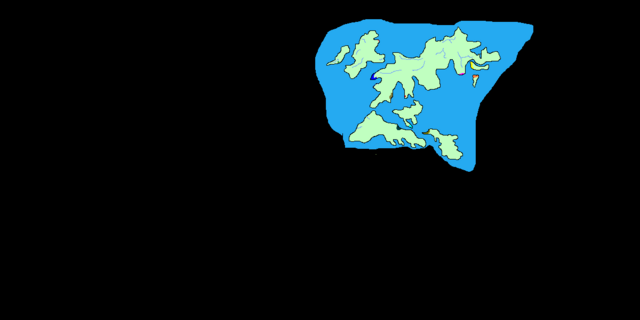 File:Nations3300.png