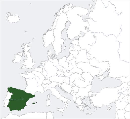 File:CV Spain (1945-1991).png