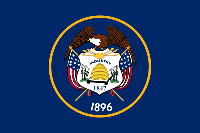 File:Flag 911.png