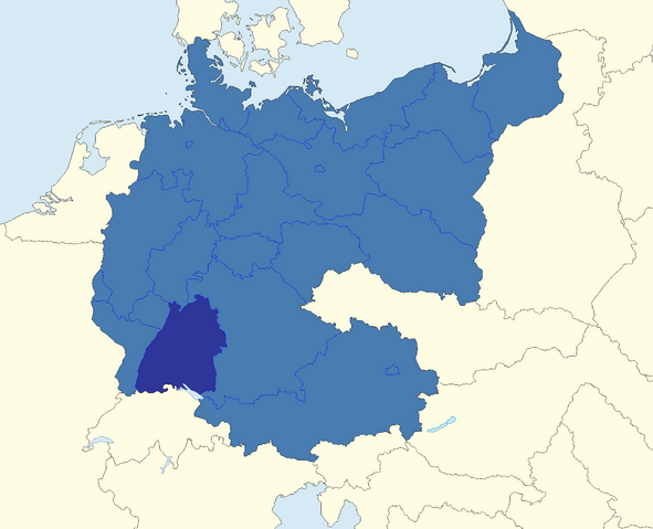 File:Map of Baden-Württemberg 1945-1991.png