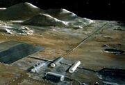 270px-Lunar base