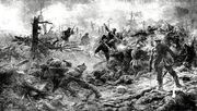 Battle of Southwest Africa