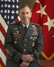 GEN Petraeus Nov 2012 Photo SIADD
