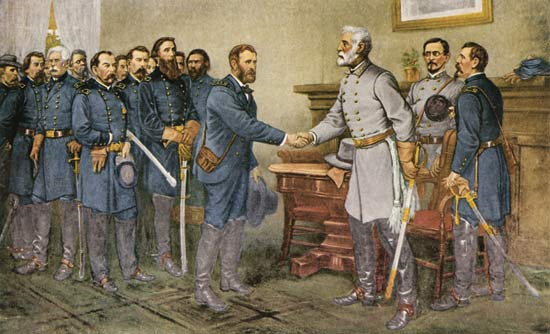 File:Grant and Lee.png