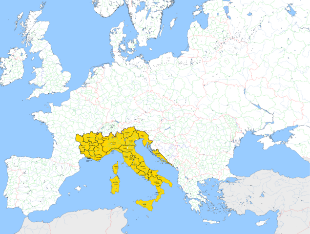 File:ItalyTEwithprovinces.png