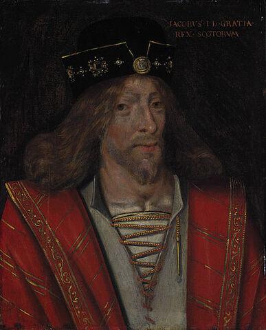 File:King James I of Scotland.jpg