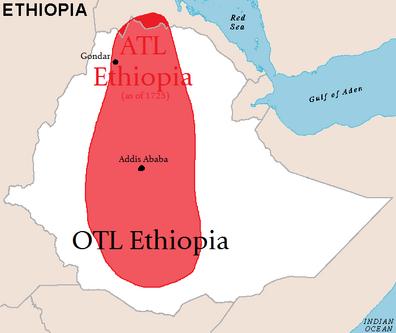 Principia Moderni Ethiopia