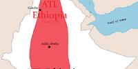 Ethiopia (Principia Moderni)