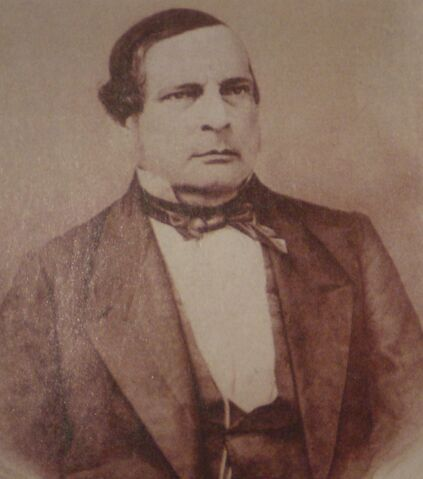 File:Santiago Derqui 1860.jpg