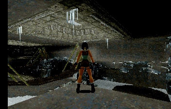 File:Tomb Raider.png