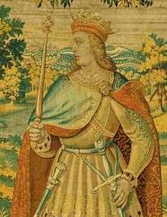Valdemar II Denmark (The Kalmar Union).png