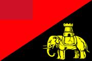 Dawei Region