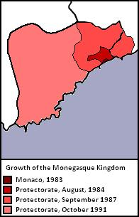 File:Monkinggrow.jpg