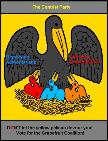 File:PelicanPropaganda1.png