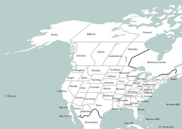 File:USNA States.jpg