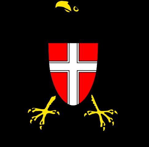 File:Wien 3 Wappen.png