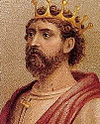 File:Edmund I Wessex (The Kalmar Union).png