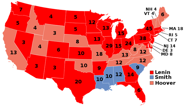 File:ElectoralCollege1928-Fixed.png