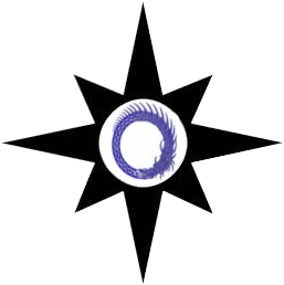 File:House of Chakra Seal.png
