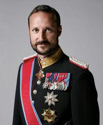 NicholasIII.jpg